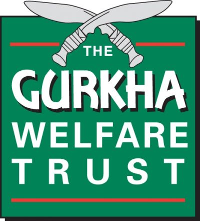 Donate your used ink cartridges and support Gurkha communities